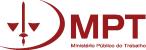 mpt logo-246