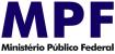 MPF logo-773