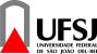 UFSJ correta-118