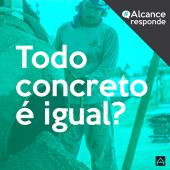 concreto-08-01-192