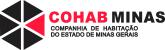 COHAB-907